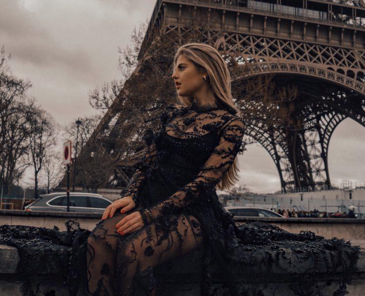 10 der schönsten Fotolocations in Paris, Beitragsbild