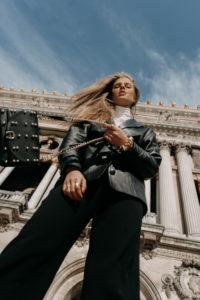 10 der schönsten Fotolocations in Paris, Palais Garnier, 13