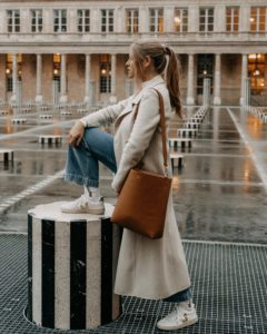 10 der schönsten Fotolocations in Paris, Palais Royal, 9