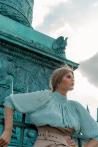 10 der schönsten Fotolocations in Paris, Place Vendome, 10