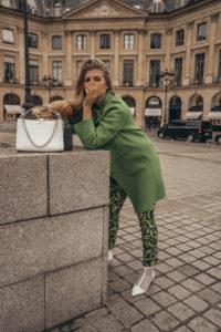 10 der schönsten Fotolocations in Paris, Place Vendome, 11