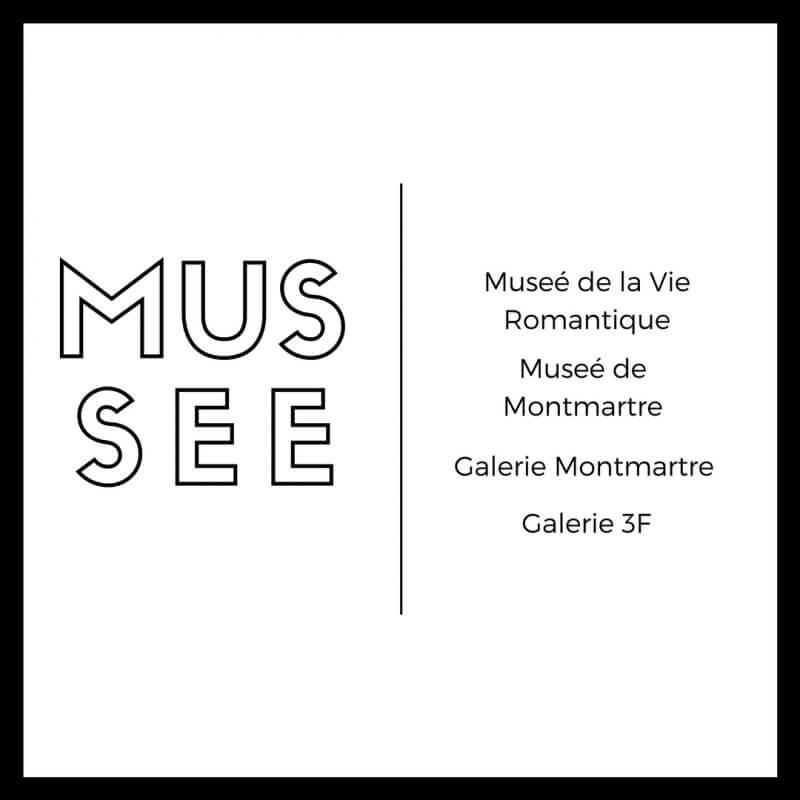 montmarte, 5 tipps, schönste viertel, paris, Kunst, museum, tipps