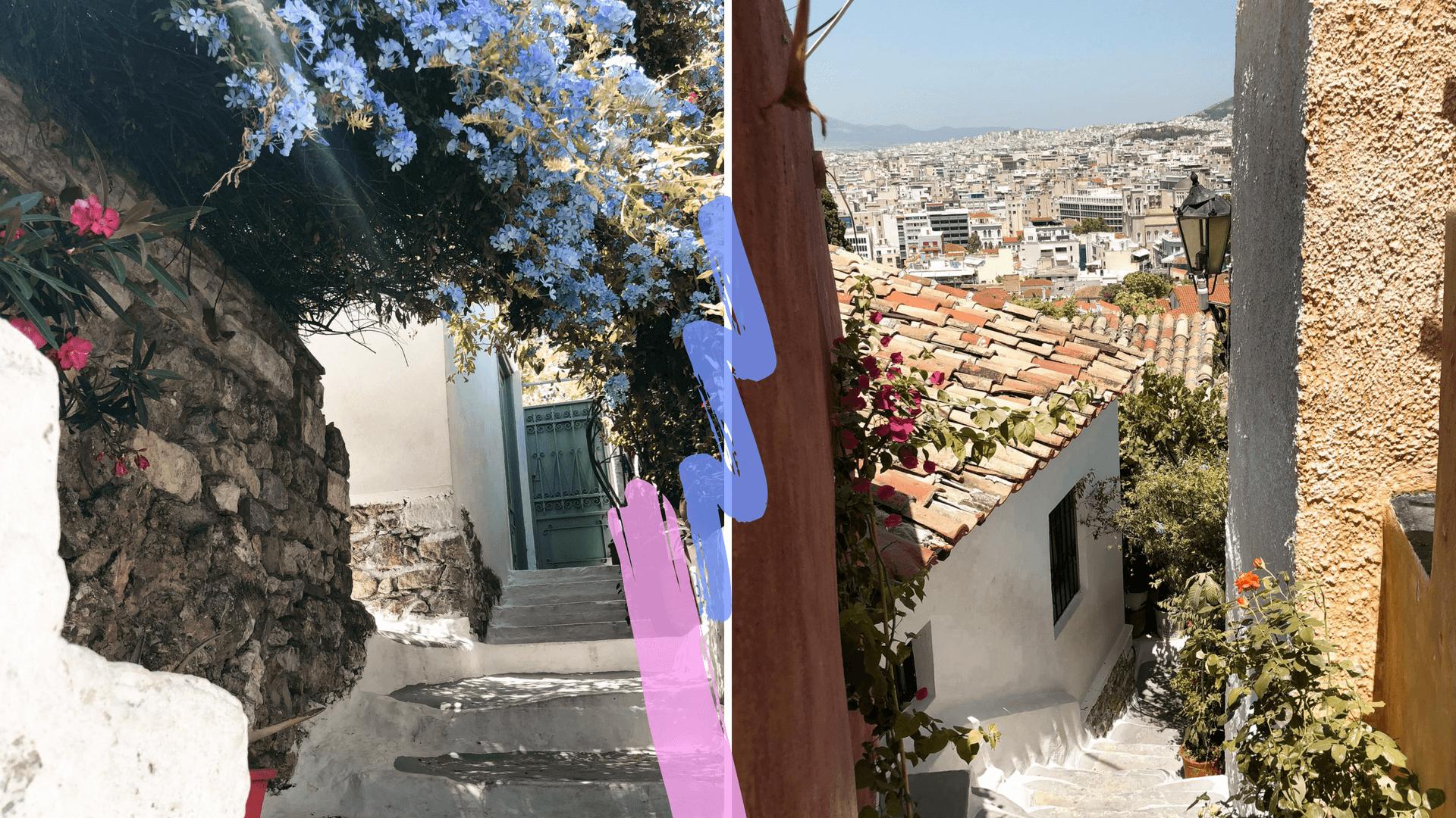 Athen Tipps, Urlaub, Travel Guide, 3