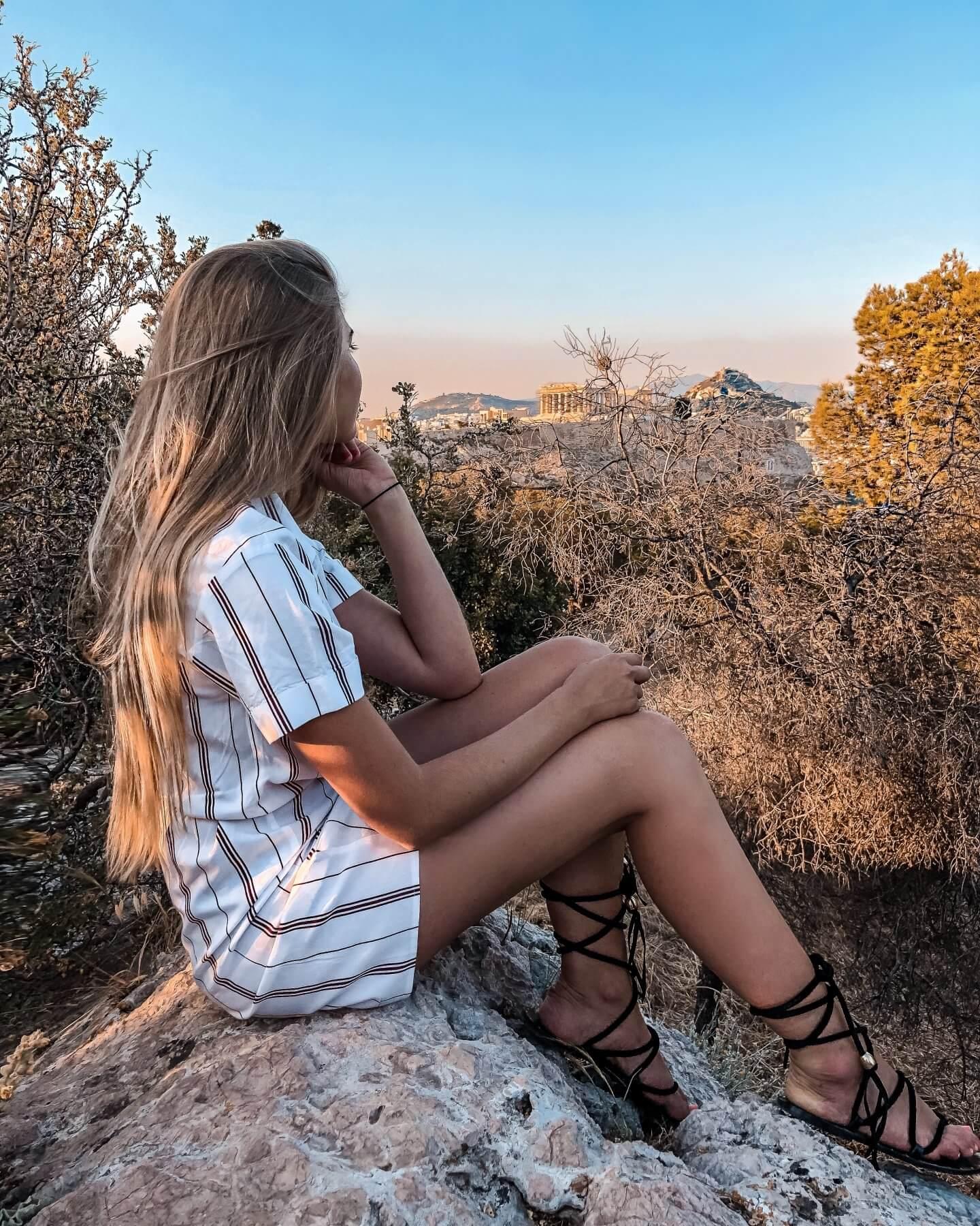 Athen Tipps, Urlaub, Travel Guide, 10