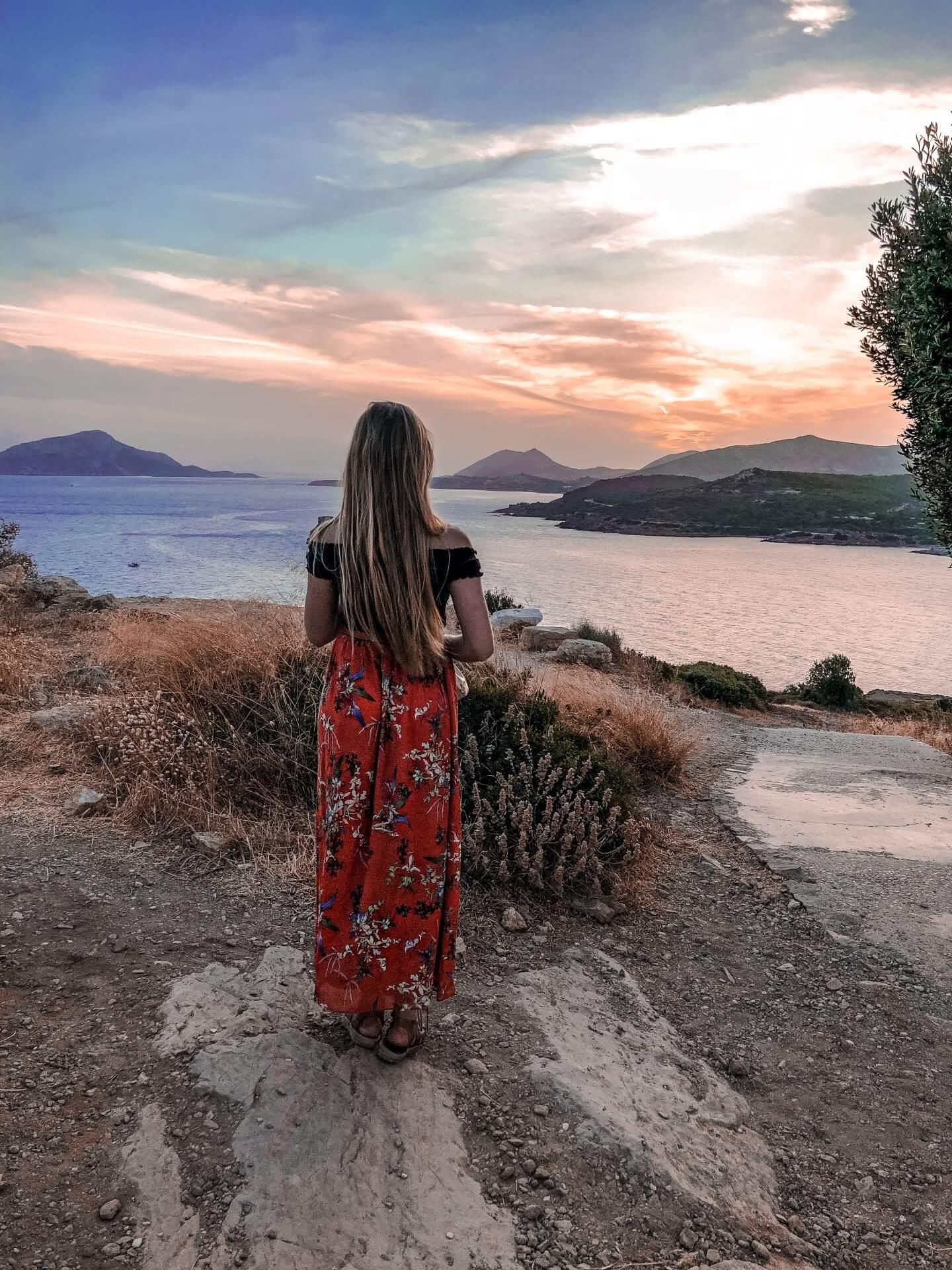 Athen Tipps, Urlaub, Travel Guide, 15
