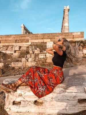Athen, Urlaub, Tipps, Travel Guide, 14