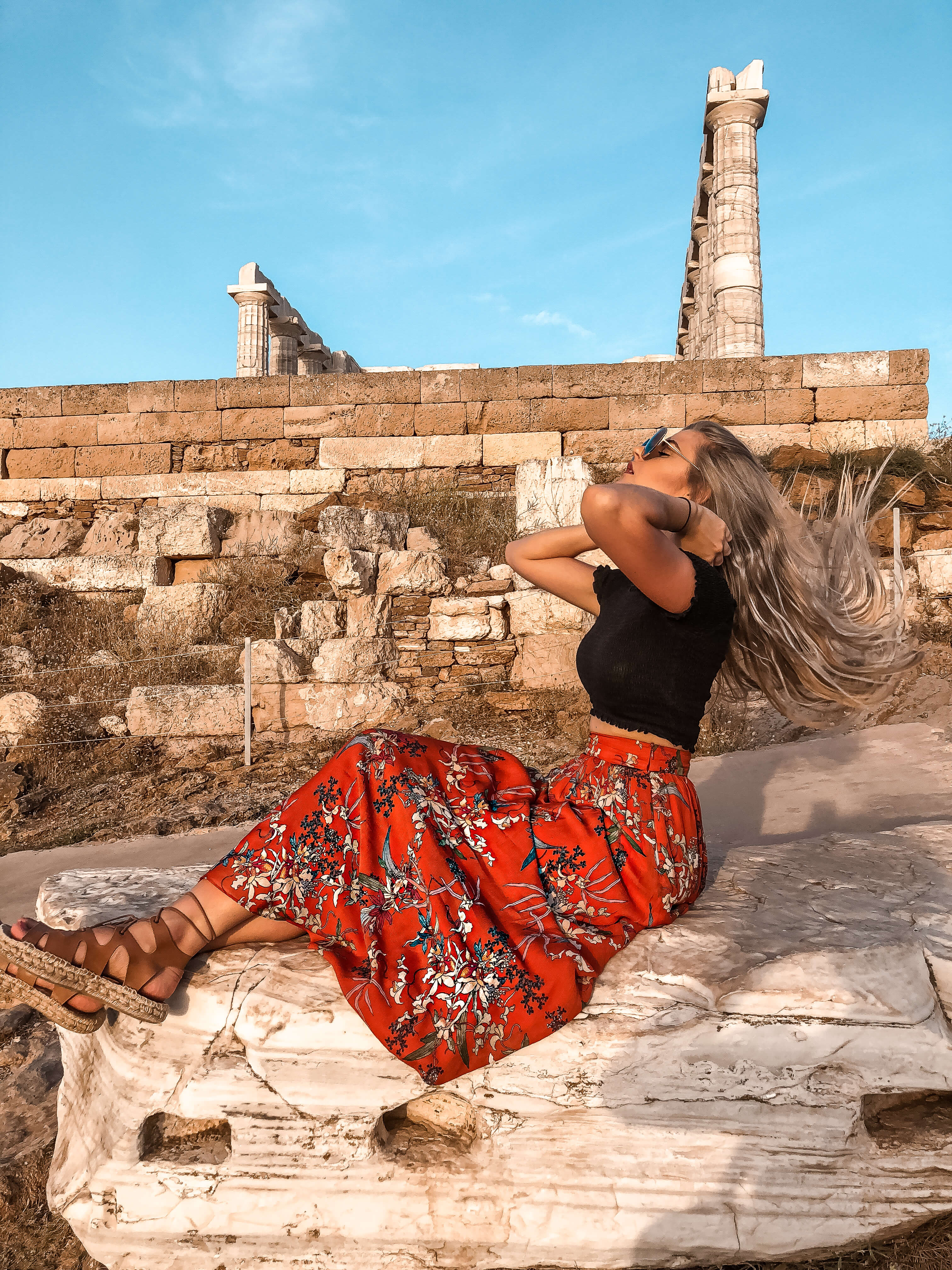 Athen Tipps, Urlaub, Travel Guide, 14