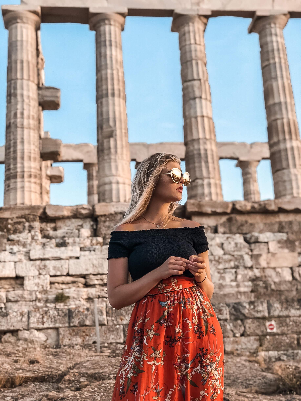 Athen, Urlaub, Tipps, Travel Guide, 16