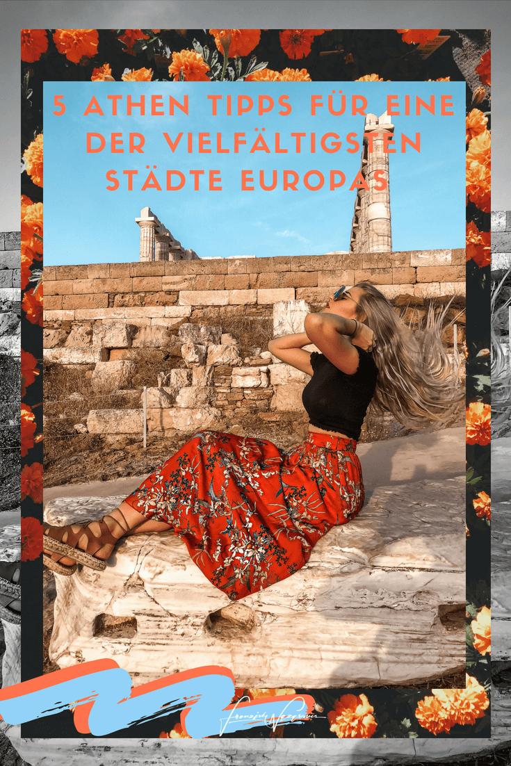 Athen, Urlaub, Tipps, Travel Guide, 21
