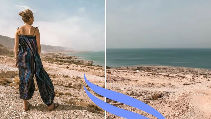 Israel, Urlaub, 5 magische Orte, 10