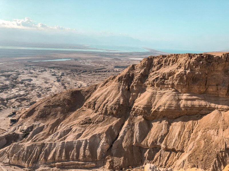 Israel, Urlaub, 5 magische Orte, 20