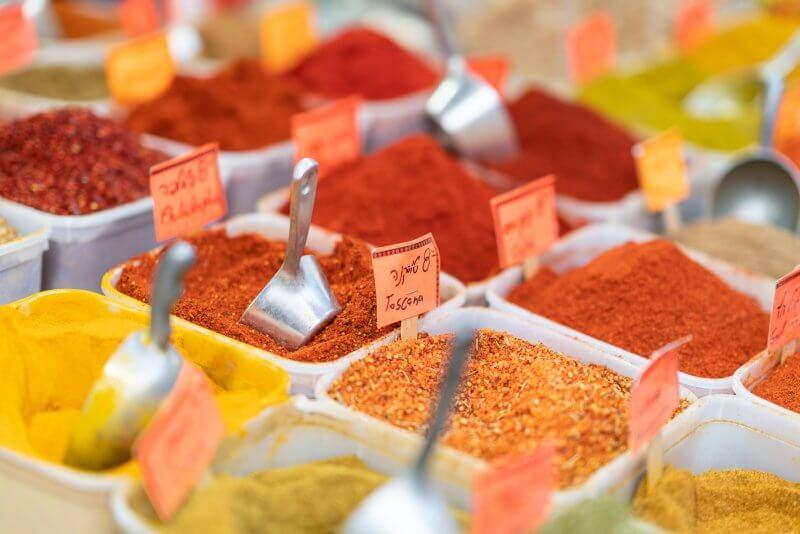 6 besten Tipps, Tel Aviv Urlaub, Reise, 7