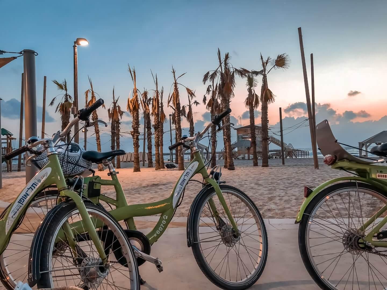 6 besten Tipps, Tel Aviv Urlaub, Reise, 20