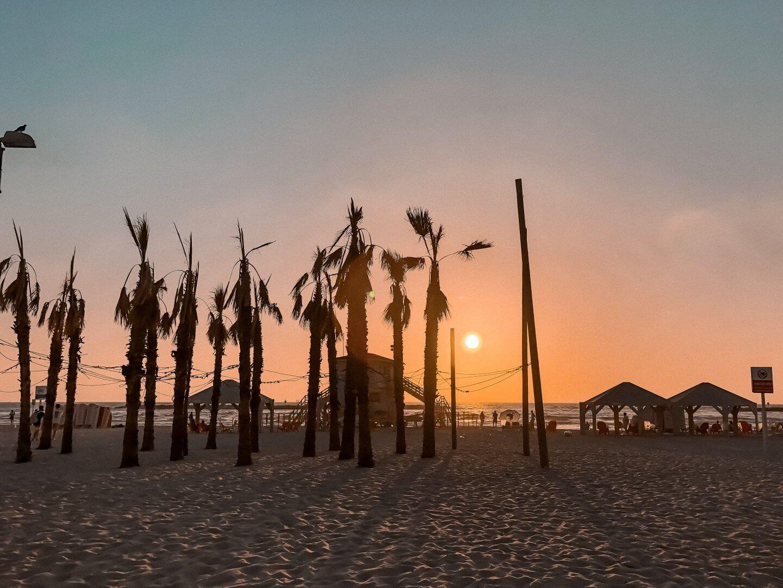 6 besten Tipps, Tel Aviv Urlaub, Reise, 19