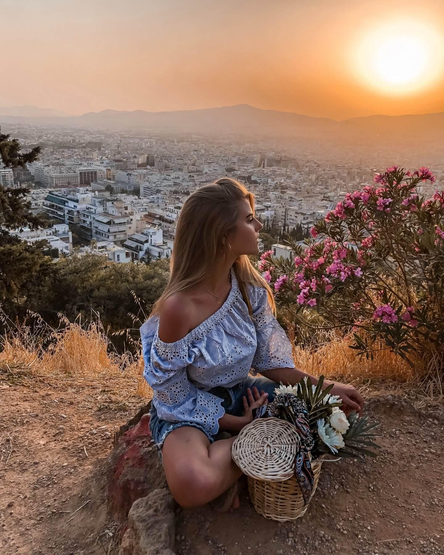Athen Tipps, Urlaub, Travel Guide, 7