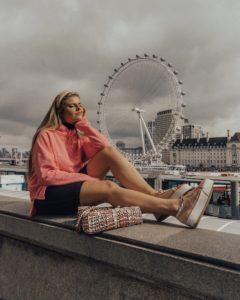 10 London Instagram Spots, London Official Eye, 5