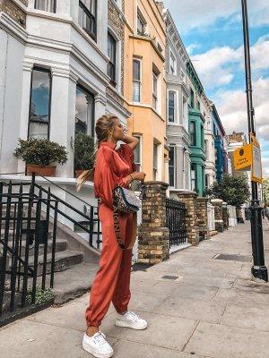 10 London Instagram Spots, Portobello Road, 12