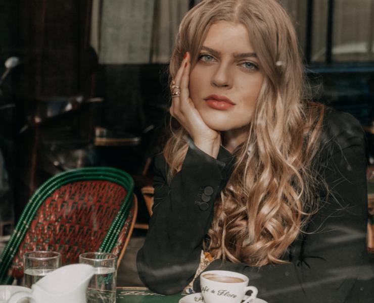 3 angesagte Cafes in Paris die die Fashion Crowd liebst, Beitragsbild, 1