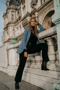 3 angesagte Cafes in Paris die die Fashion Crowd liebst, Hotel de Ville, 12