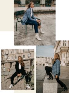 3 angesagte Cafes in Paris die die Fashion Crowd liebst, Next Looks, 13