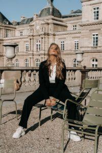 3 angesagte Cafes in Paris die die Fashion Crowd liebst, Jahrein du Luxembourg, 4