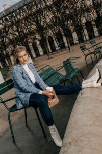 3 angesagte Cafes in Paris die die Fashion Crowd liebst, Palais Royal, 9