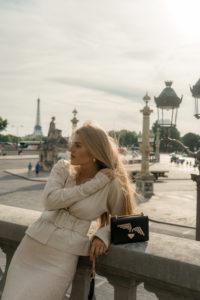 Eiffelturm Bilder, Die 15 schönsten Fotolocations in Paris, Terrasse de l'Orangerie, 12