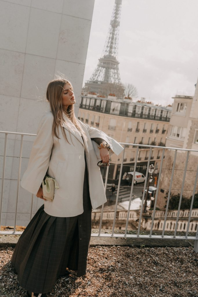 Eiffelturm Bilder, Die 15 schönsten Fotolocations in Paris, Palais de Tokyo