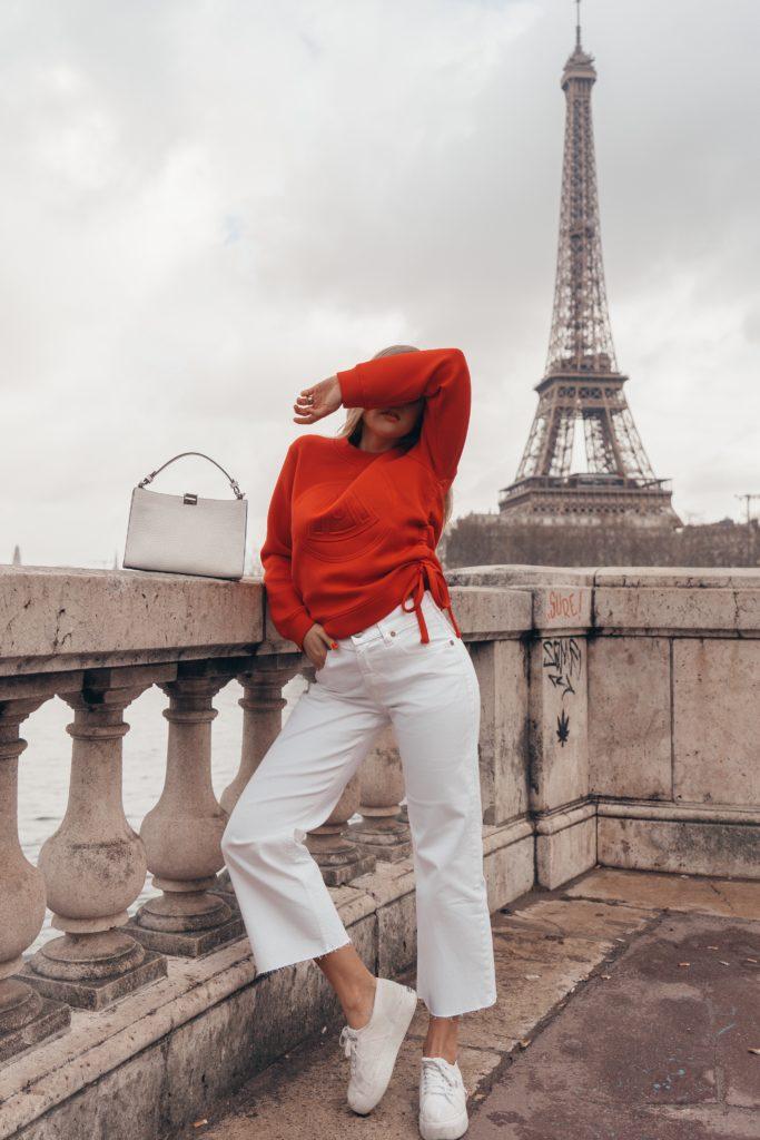 Eiffelturm Bilder, Die 15 schönsten Fotolocations in Paris, Pont Bir-Hakeim