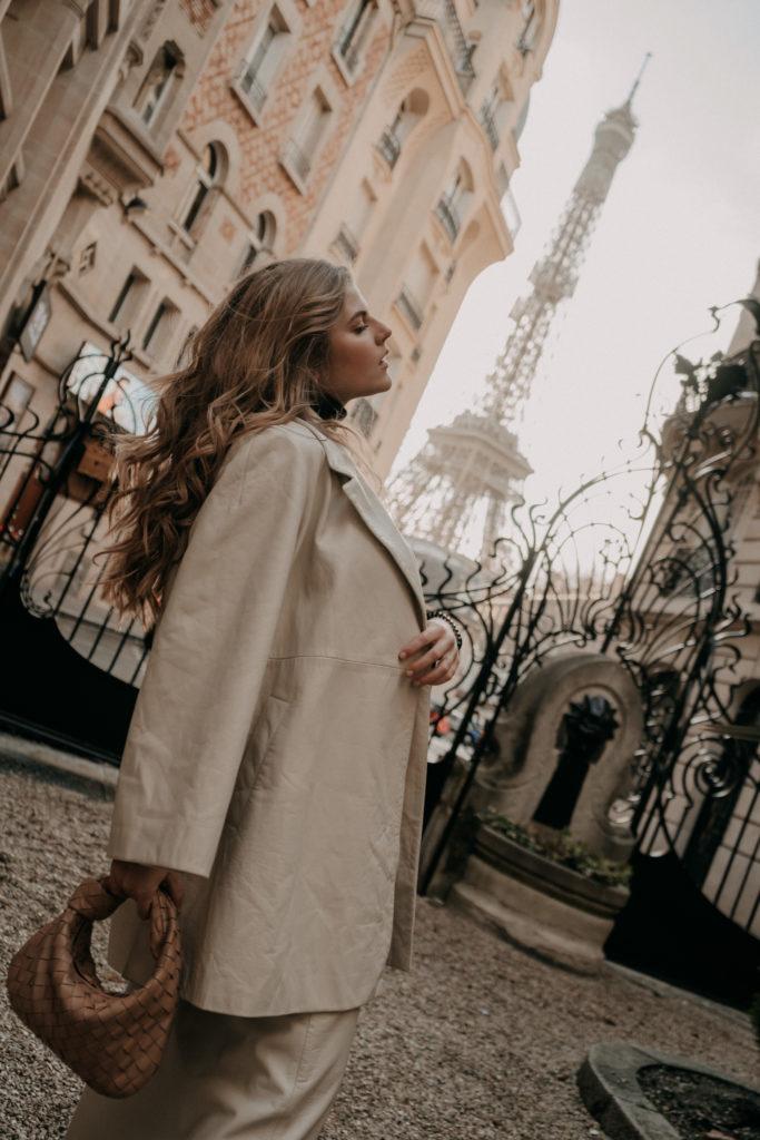 Eiffelturm Bilder, Die 15 schönsten Fotolocations in Paris, Square Rapp