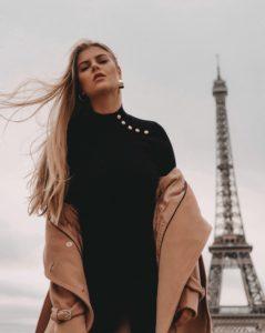 Eiffelturm Bilder, Die 15 schönsten Fotolocations in Paris, Trocadero, 2