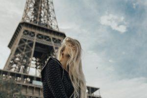 Eiffelturm Bilder, Die 15 schönsten Fotolocations in Paris, Titelbild
