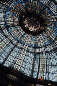 Die 4 besten Kaufhäuser in Paris, Paris Shopping Guide 2020, Printemps, 6