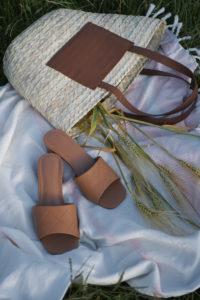 Sommerkleider Must Haves für den French Chic, Wrap Dress, 5