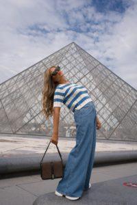 Die BESTEN Paris Hoteltipps für Fashion Addicts, 1 Arrondissement, 2