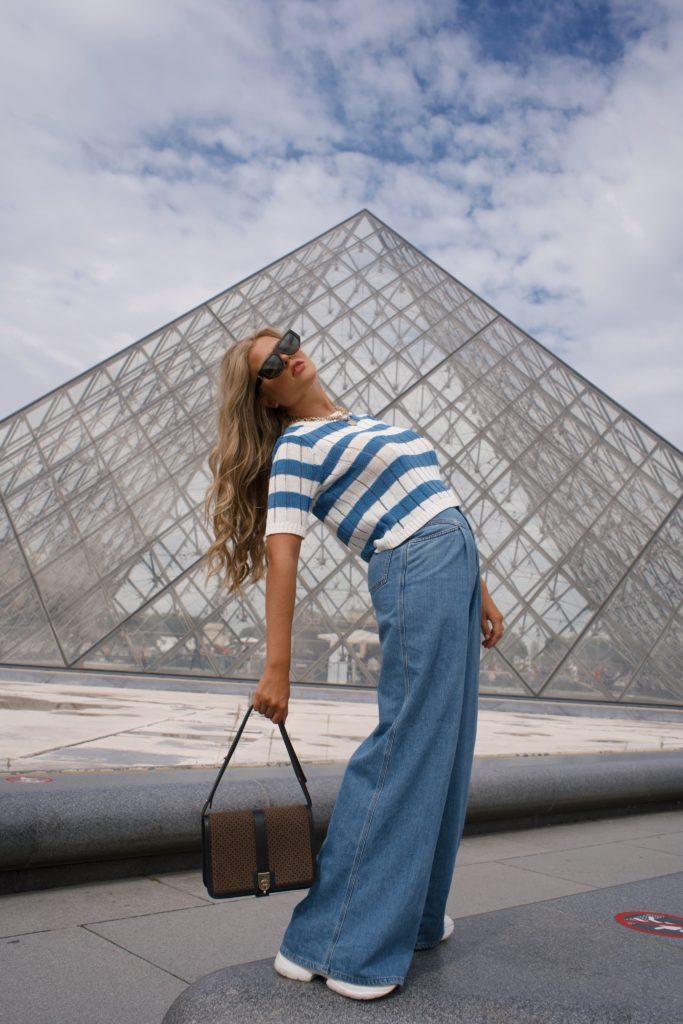 Die BESTEN Paris Hoteltipps für Fashion Addicts, 1. Arrondissement