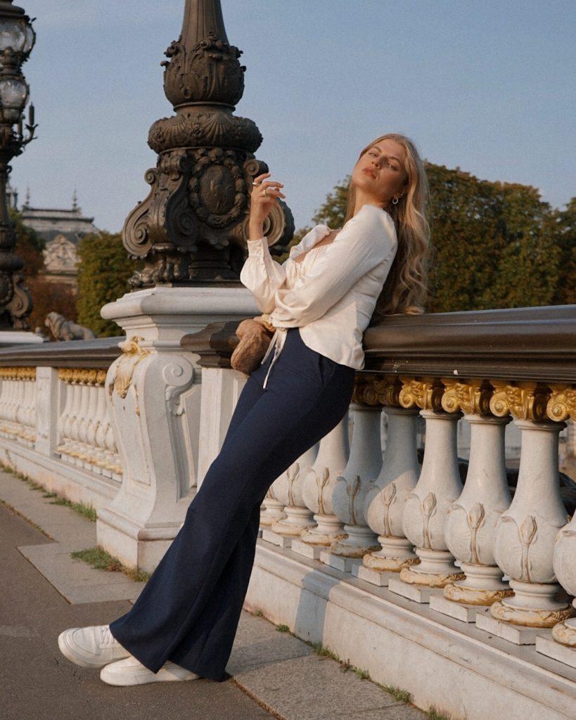 Die BESTEN Paris Hoteltipps für Fashion Addicts, 8. Arrondissement