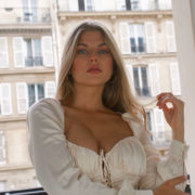 Die BESTEN Paris Hoteltipps für Fashion Addicts,