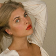 French Girl Make Up Tutorial Für Anfänger