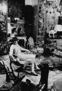 Die besten Coco Chanel Zitate, 4