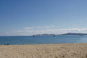Grimaud das Juwel der französischen Riviera, Grimaud Seaside, 10