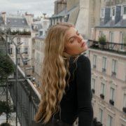 Top 10 Basics für eine Herbstgarderobe a la parisienne