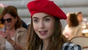 Emily in Paris, 2