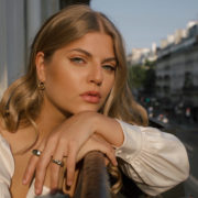 10 klassische Accessoires auf die Pariserinnen schwören
