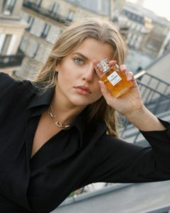 10 französische Duftklassiker für Frauen