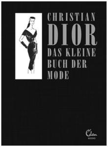 Buchklassiker, Christian Dior