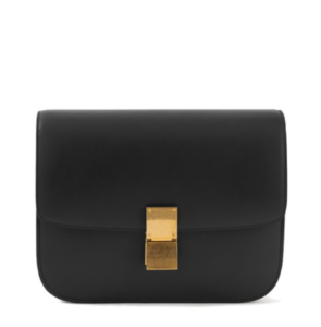 Celine, Classic Box Bag