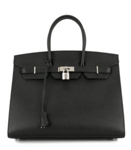 Taschenklassiker, Hermes Birkin Bag