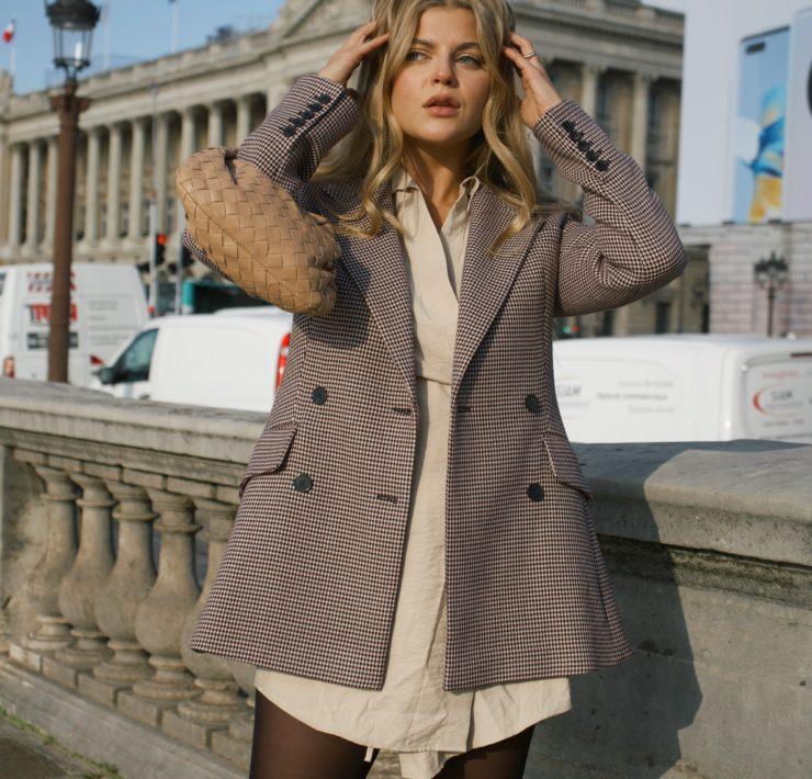 5 zeitlose It-Bags die Pariserinnen lieben