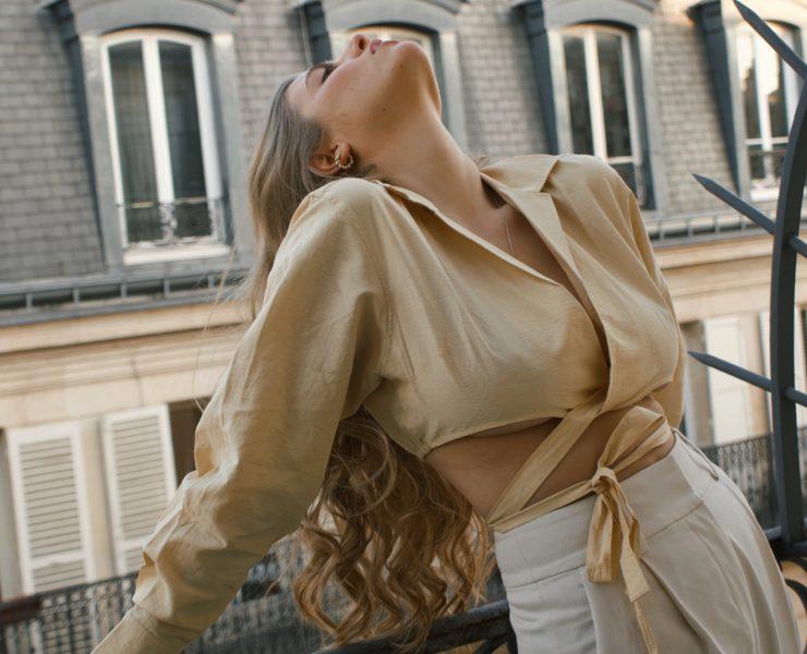 20 französische Marken für den French Style